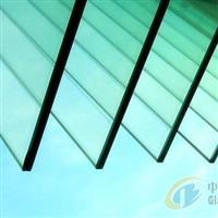 2-15mm钢化玻璃