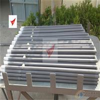 U型硅碳棒加热管直径14mm
