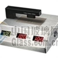 镜片IR油墨透过率测试仪NS550D