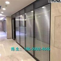 广州成品玻璃隔断十大品牌
