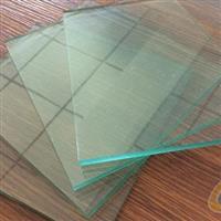原片玻璃浮法玻璃
