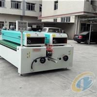 东莞欧西曼辊印机供应价格