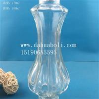 徐州出口工藝玻璃燭臺