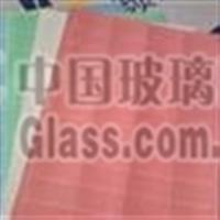 玻璃防水标签