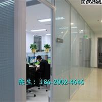 广东成品活动隔断怎么计算
