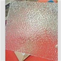 长沙采购-高白布纹、钻石压延玻璃