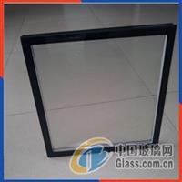 12毫米中空玻璃价格