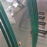山东特种玻璃/夹胶玻璃生产厂家
