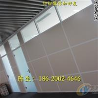 深圳办公室高隔间多少钱一个平方米