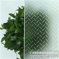 重庆云阳龙缸国家质地公园防滑玻璃桥