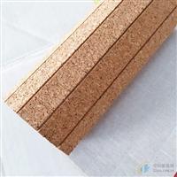 广东深圳厂家直销玻璃软木垫片