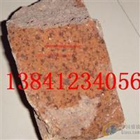 全国回收废旧镁铬砖回收废旧镁砖回收废旧镁铝尖晶石砖