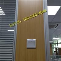 惠州办公室隔断玻璃效果图