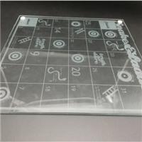 滁州采购-平板玻璃贴花