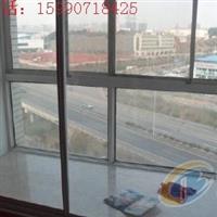 温州隔音窗 丽水隔音窗价格瑞安隔音窗厂家