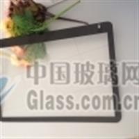 秦皇岛钢化丝网印刷玻璃哪里有
