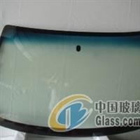 秦皇岛汽车钢化玻璃供应