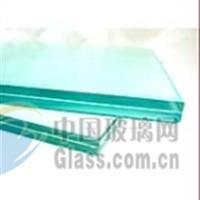 供应夹层玻璃/夹层玻璃加工