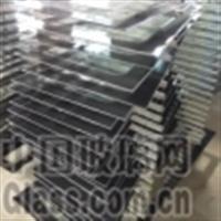 供应优质钢化丝网印刷玻璃