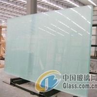 秦皇岛超白玻钢化玻璃价格