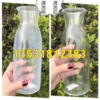 玻璃去霉剂 发霉玻璃清洗液