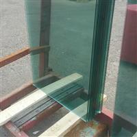 买原片找沙河 供应浮法玻璃