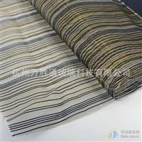 杭州供应夹丝玻璃材料