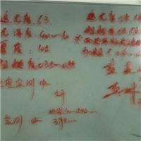 东莞采购-AG钢化玻璃(灰玻)