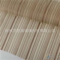 厂家供应夹丝玻璃材料线条工程纱
