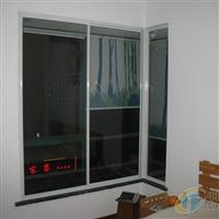 湖南长沙隔音窗-长沙静美家隔音窗安装设计服务