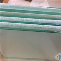 小尺寸玻璃/小规格玻璃价格