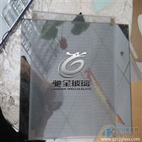 电磁屏蔽玻璃厂家