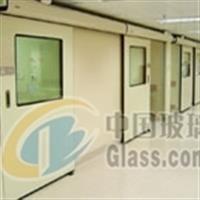 广西医用门手术室自动门