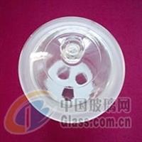 供應西安實驗室玻璃儀器玻璃干燥器
