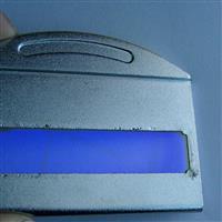 LP430nm滤光片