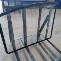 秦皇岛丝网印刷钢化玻璃哪里有