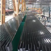 广东颖兴供应超长、超厚玻璃
