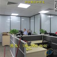 深圳办公室隔断生产厂家价格