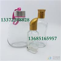 100-500ml酒瓶,玻璃水杯,瓶盖小酒瓶