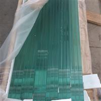 超厚钢化 家私玻璃 玻璃原片 优选广东颖兴