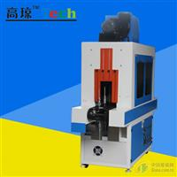 长沙uv固化机厂家 多功能uv光固化机