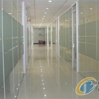 供应钢化玻璃门/钢化玻璃门价格