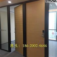 深圳办公室隔墙生产厂家价格