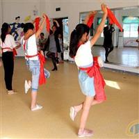 优质舞蹈教室玻璃 互动教室玻璃 单向透视玻璃