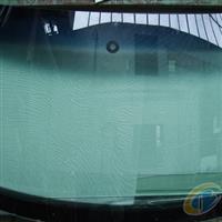 水性汽车玻璃油墨