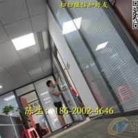 深圳办公室高隔间生产厂家价格