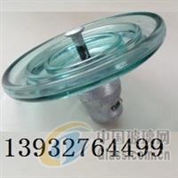 LXY-120悬式玻璃绝缘子