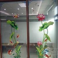 集成墙板玻璃印刷机器生产设备木塑板UV平板打印机