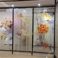 微晶玻璃地板uv平板打印机 厂家直销