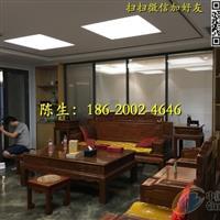 深圳成品办公室隔断生产厂家价格